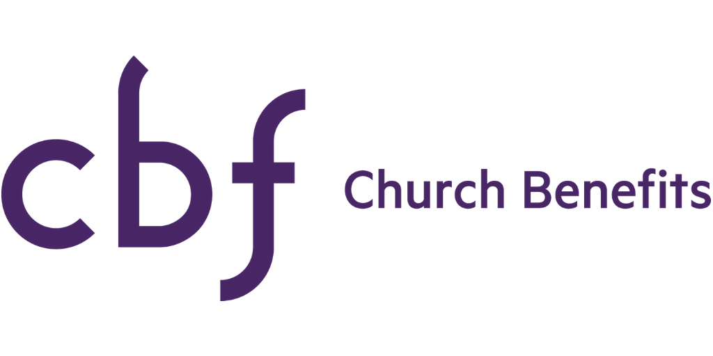 CBF Church Benefits