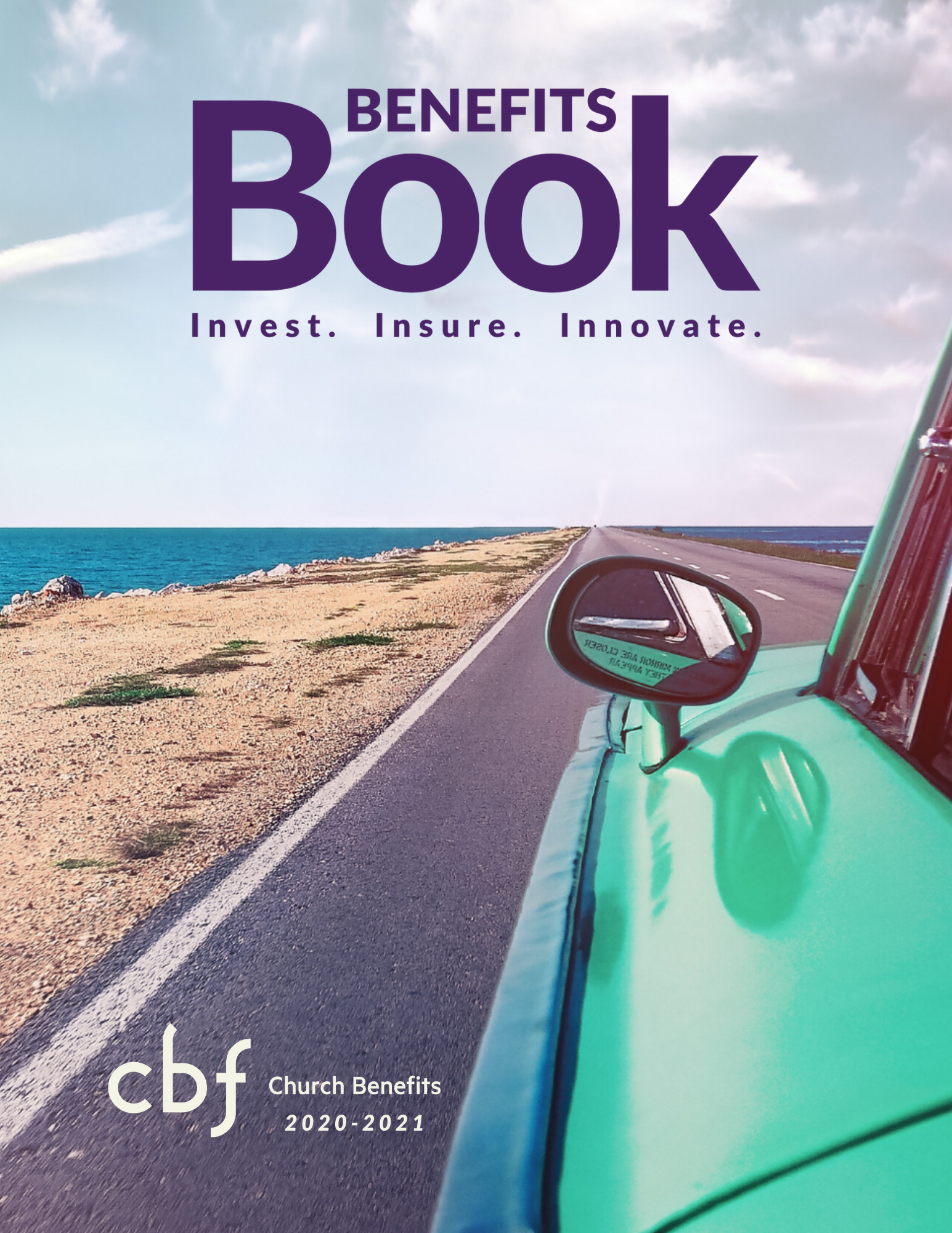 BBOOK-2020-COVER-IMAGE-1.png