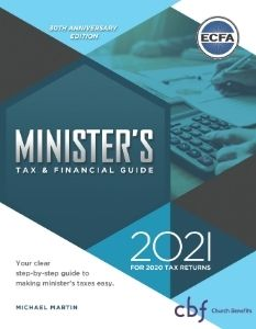 minister taxes 2021 image